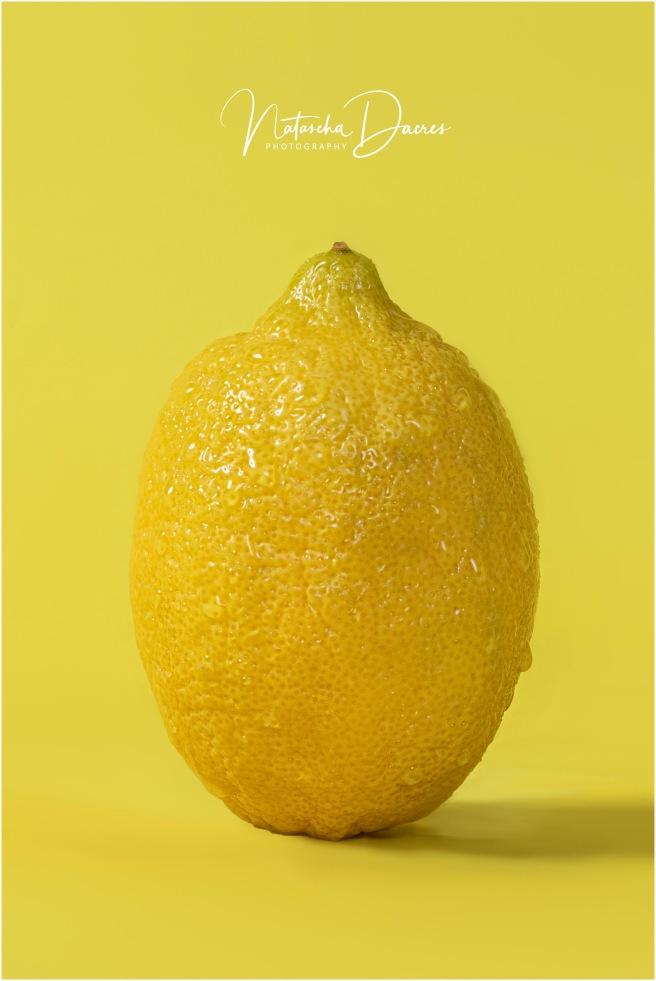 LemonIMG_12475_4983